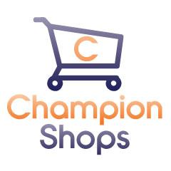 Championshops_logo