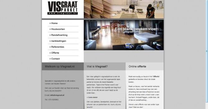 visgraat1